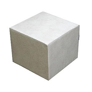 Бетон морфологический бетон 333