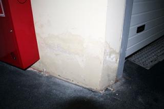 Бетон морфологический бетон в спб