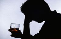 Морфологический разбор слова запою алкоголизм лечение травы